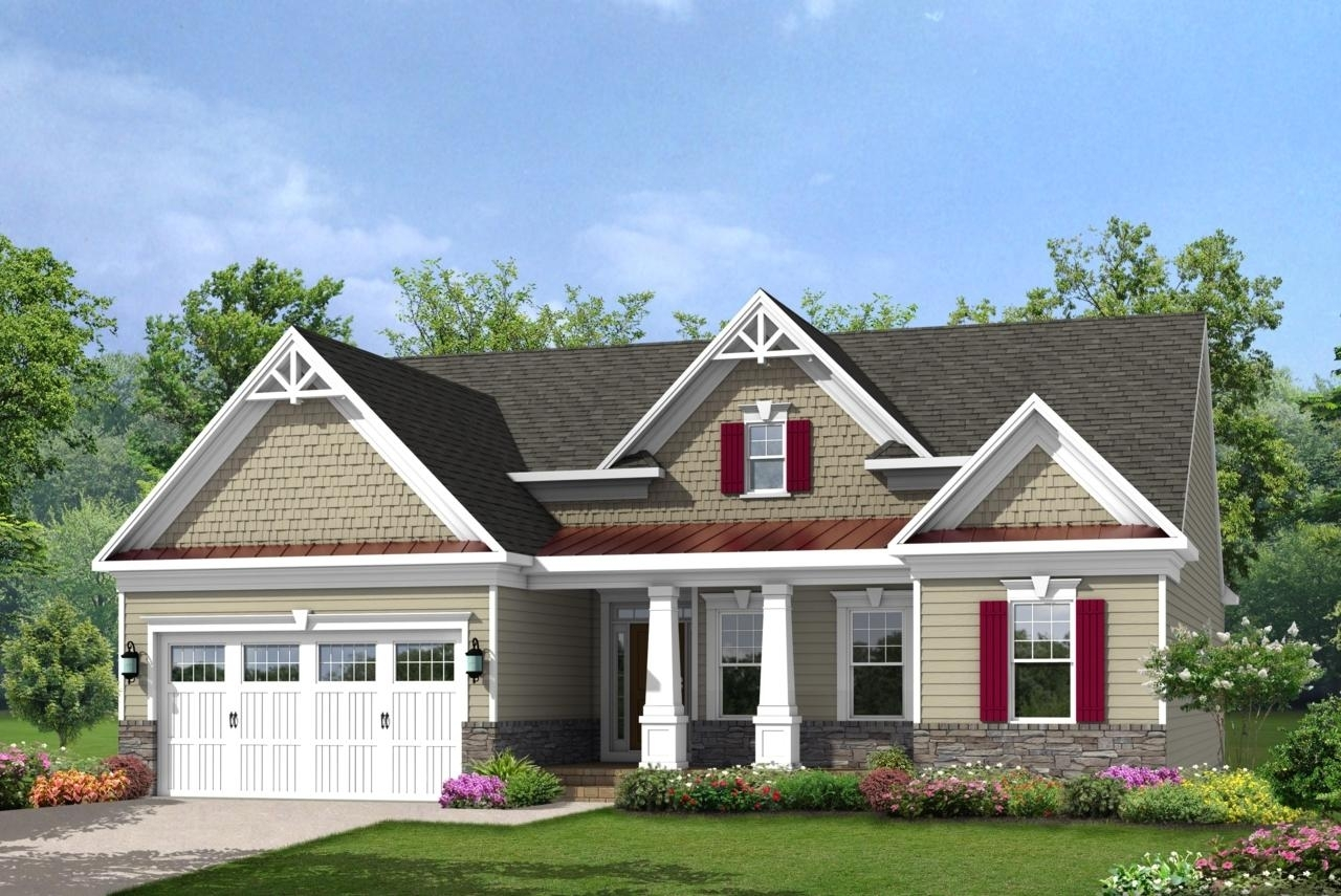 Model Homes Spotsylvania Va Home Decor Ideas